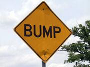 Bump.sign
