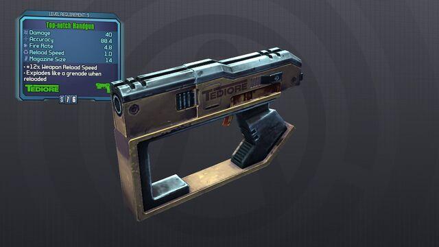 File:Handgun 0001.jpg