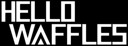 HelloWaffles
