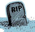 RIP1.jpg