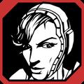 Athena, Out achievement.png