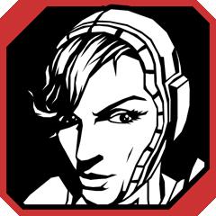 Athena, Out achievement