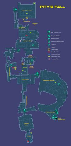 File:BLTPS-MAP-PITYS FALL.png
