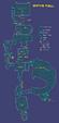 BLTPS-MAP-PITYS FALL.png