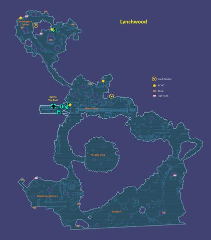 File:Lynchwood Map.png