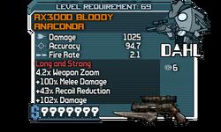 AX300D Bloody Anaconda00016