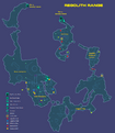 BLTPS-MAP-REGOLITH RANGE.png