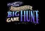 La gran cacería de Sir Hammerlock