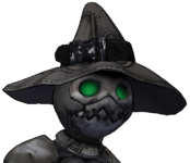 BL2-Zer0-Head-Murder of Cr0ws