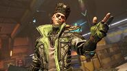 Borderlands-3-dlc-moxxis-heist-of-the 2