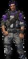 BL2-Axton-Skin-Purple Haze.png