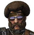 BL2-Axton-Head-Chopper Topper.png