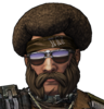 BL2-Axton-Head-Chopper Topper