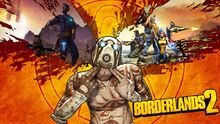 Borderlands-2-Poster-1440x2560