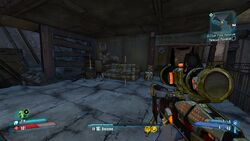 Borderlands2 bloodshotstrong couch 3