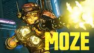 MozeTrailer