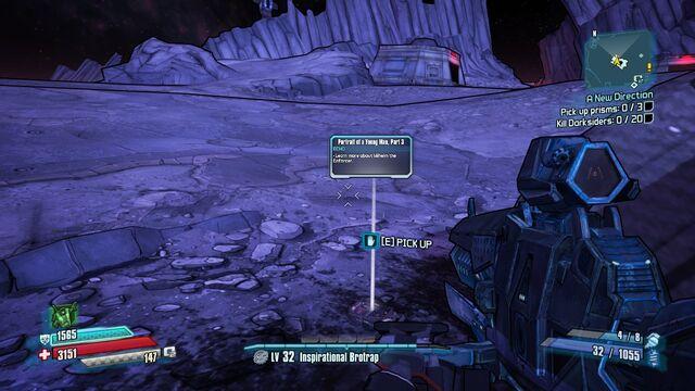 File:Robotic Aspirations ECHO 3 location.jpg
