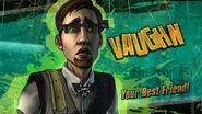Vaughn-v2-hirez
