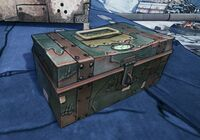 BL1 Cash Box 2