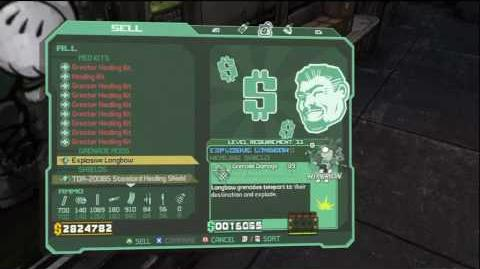 Borderlands The Secret Armory of General Knoxx DLC HD Walkthrough Episode 1 Gameplay