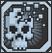 Headsh0t skill icon