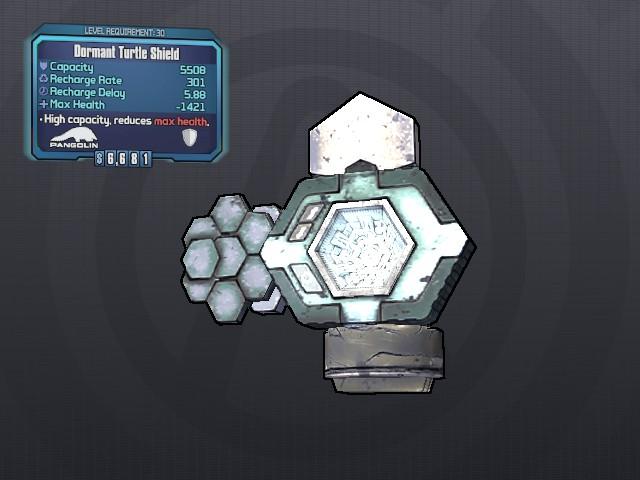 File:LV 30 Dormant Turtle Shield.jpg