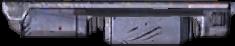 SniperAcc1