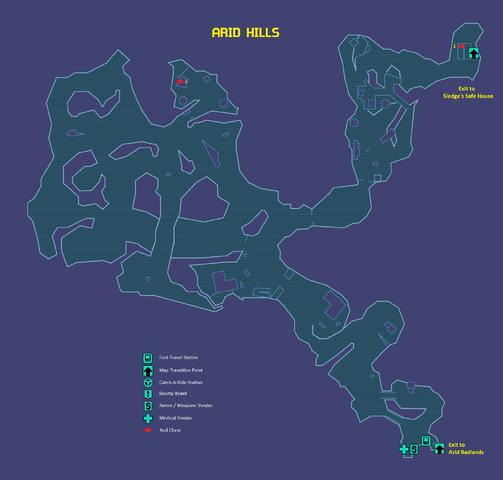 File:Arid Hills Map.png