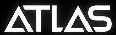 Atlas bl3.