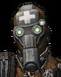 BL2-Axton-Tête-Mante médicale