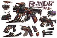 BanditSMGV2Breakdown