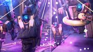 Borderlands-The-Presequel-Infinity