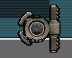 Shield side2