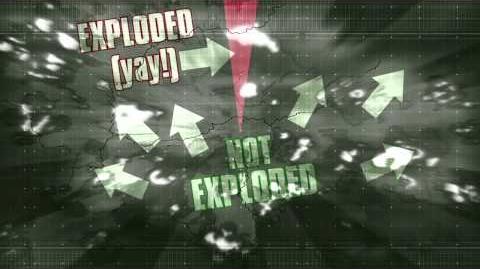 Thumbnail for version as of 21:10, November 15, 2012