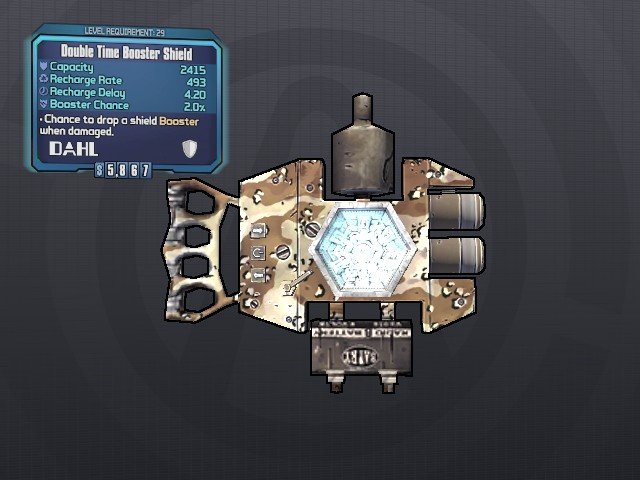 File:LV 29 Double Time Booster Shield.jpg