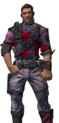 BL2-Axton-Skin-Real Men Wear Pink