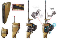 Bl2-hyperion-checkpoint