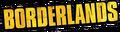 Borderlands-logo.png