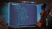 Borderlands 2 (32-bit, DX9) 15.08.2019 10 48 23