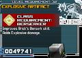 Explosive Artifact Berserker.png