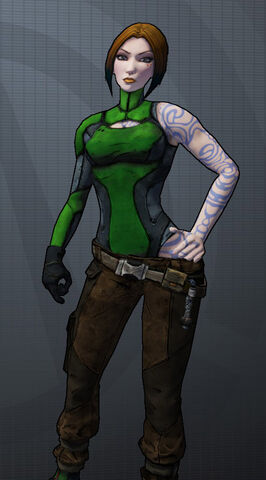 File:Outfit Maya Greenblood.jpg