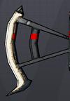 Shield anshin body