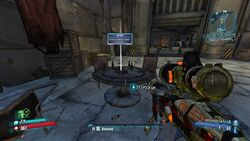 Borderlands2 bloodshotstrong echo 1