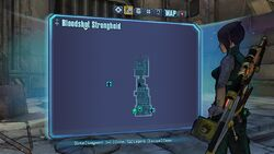 Borderlands2 bloodshotstrong echo 1 map