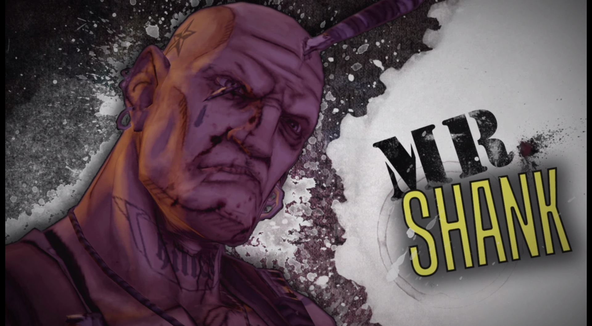 Mr  Shank | Borderlands Wiki | FANDOM powered by Wikia