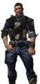 BL2-Axton-Skin-Axton's Blue Period.png