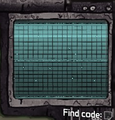 Daemmerung electronic scope detail.png