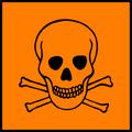 Hazard T.png