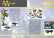 Hyperion-conceptart-2