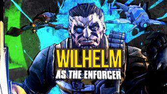 Wilhelm1